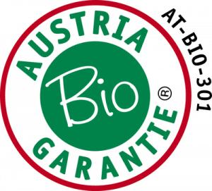 certifikat AT-BIO-301