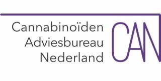 Cannabinoids Consultancy Holland Logo