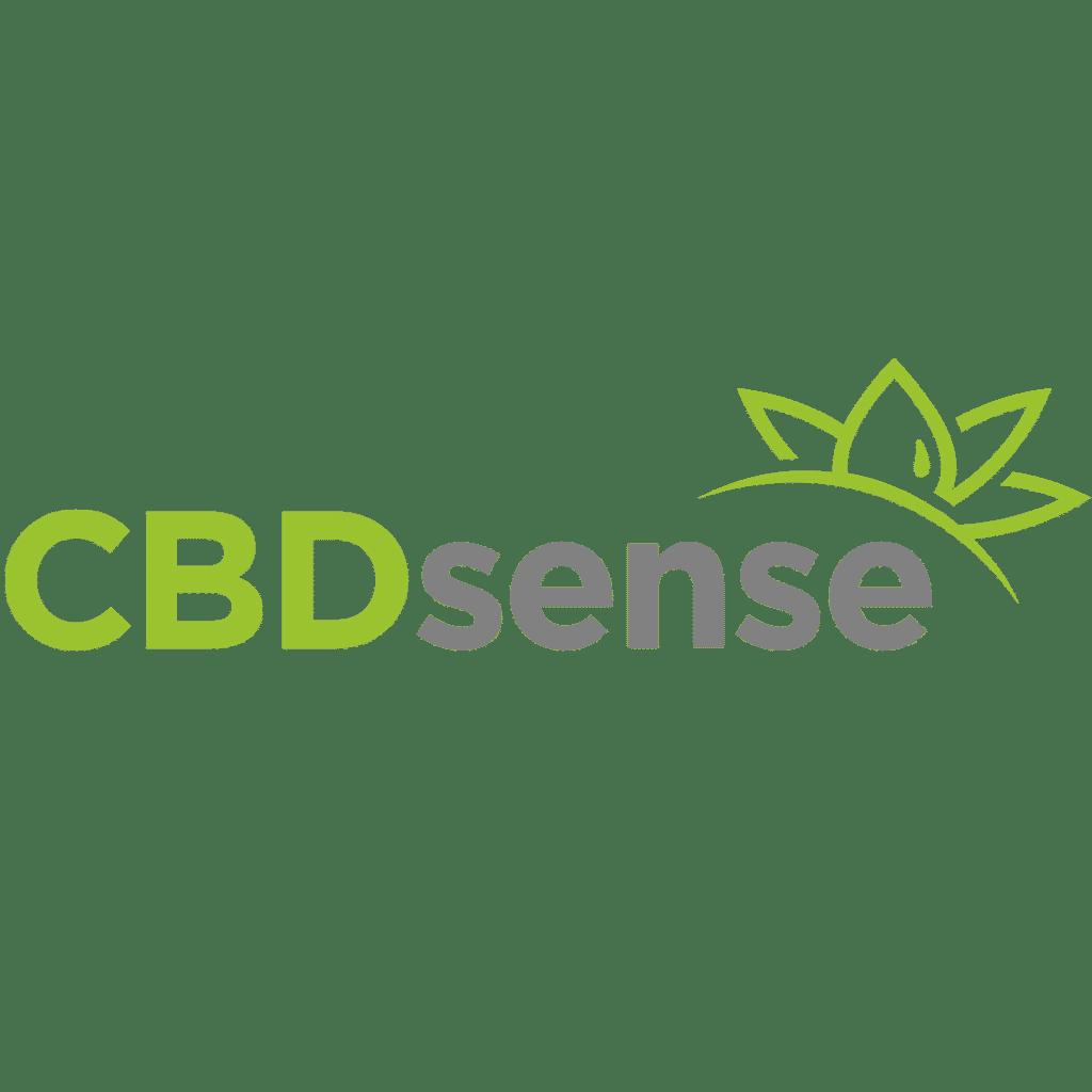 Pålidelig CBD Partner CBDsense