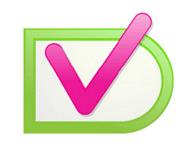 Certification label Online butik